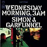 Wednesday Morning, 3 AM (1964)