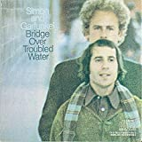 Bridge Over Troubled Water (1970)