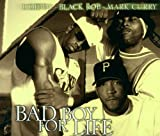 Bad Boy For Life lyrics
