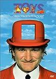 Toys (1992) (Movie)