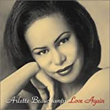 """Read """"Love Again"""" reviewed by Dave Nathan"""