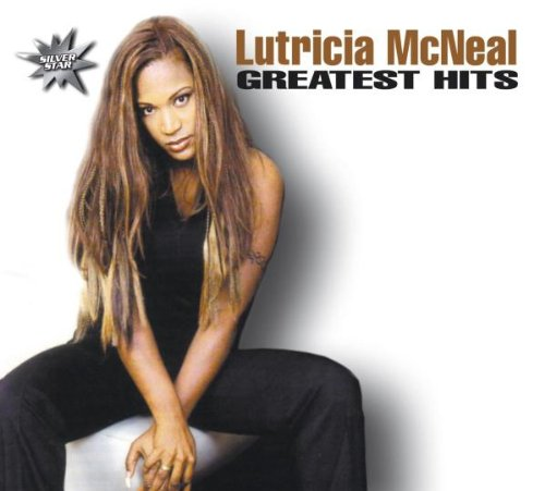 mp3 lutricia mcneal