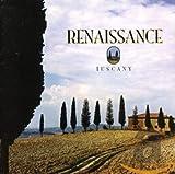 Tuscany (2000)