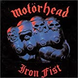 Iron Fist (1982)