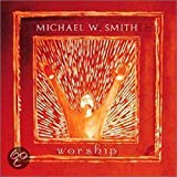 Worship (2001)