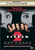 Scream 2 (1997) (Movie)