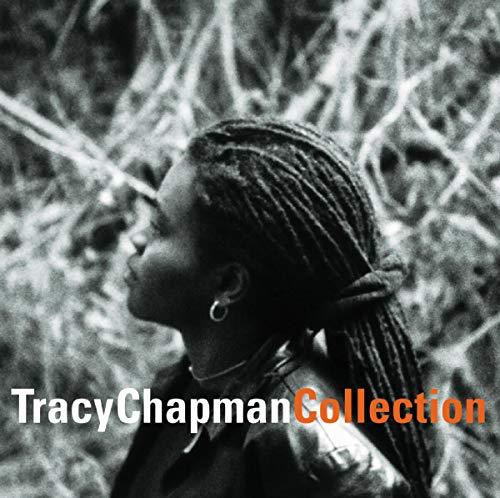 Tracy Chapman - lyrics download mp3 | Zortam Music