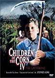 Children of the Corn IV: The Gathering (1996) (Movie)