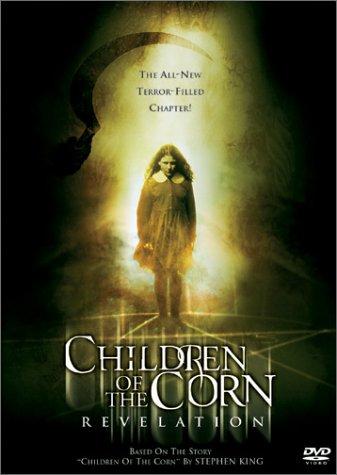 Children of the Corn: Revelation part of Children of the Corn