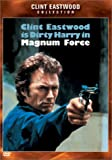Magnum Force (1973) (Movie)