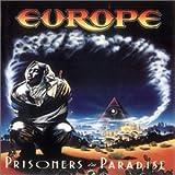 Prisoners In Paradise (1991)