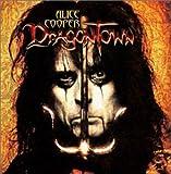DragonTown (2001)