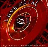 Love Metal (2001)