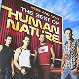Human Nature Wishes Mp Download