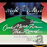One More From The Road (1976)