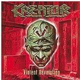 Violent Revolution (2001)