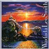 Red Sulphur Sky lyrics