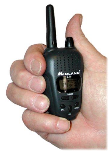 handfunkgerät 8 33 khz