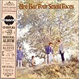 There Are But Four Small Faces (1967)