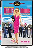 Legally Blonde (2001) (Movie Series)