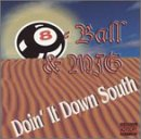 Doin' It Down South