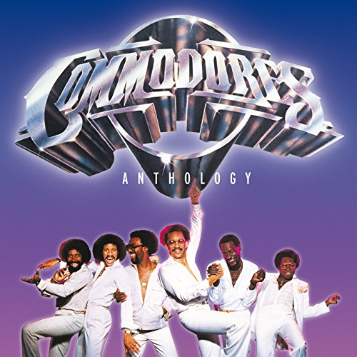 Commodores Ultimate Collection: Commodores: Fun Music Information Facts, Trivia, Lyrics