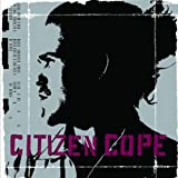 Citizen Cope (2002)