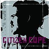 Citizen Cope (2002)