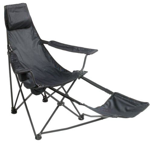 Garden Online Store Products Patio Furniture Chairs