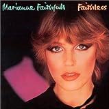 Faithless (1978)