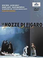 Le Nozze di Figaro [1993 film] by Olivier…