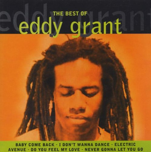 Eddy Grant - lyrics download mp3 and lyrics | Lyrics2You