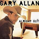 Alright Guy (2001)
