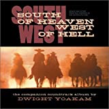South Of Heaven West Of Hell lyrics