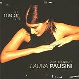 Lo Mejor de Laura Pausini - Volvere Junto A