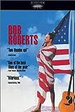 Bob Roberts (1992) (Movie)