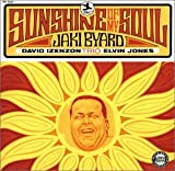 """Read """"Sunshine of My Soul"""" reviewed by David Rickert"""