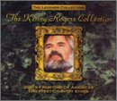 The Legends Collection: The Kenny Rogers Collectio
