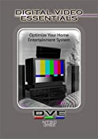 Digital Video Essentials: Optimize Your Home…