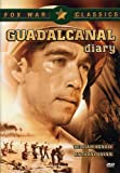 Guadalcanal Diary (1943) (Movie)