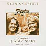 Reunion: The Songs Of Jimmy Webb (1974)