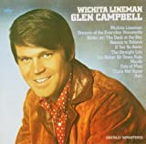 Wichita Lineman (1968)