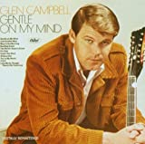 Gentle On My Mind (1967)