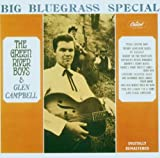 Big Bluegrass Special (1962)