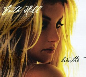Breathe [Import CD]