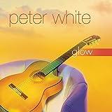 Glow (2001)