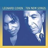 Ten New Songs (2001)