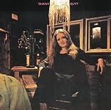Bonnie Raitt (1971)