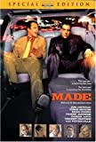 Made (2001) (Movie)