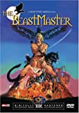 The Beastmaster (1982) (Movie)